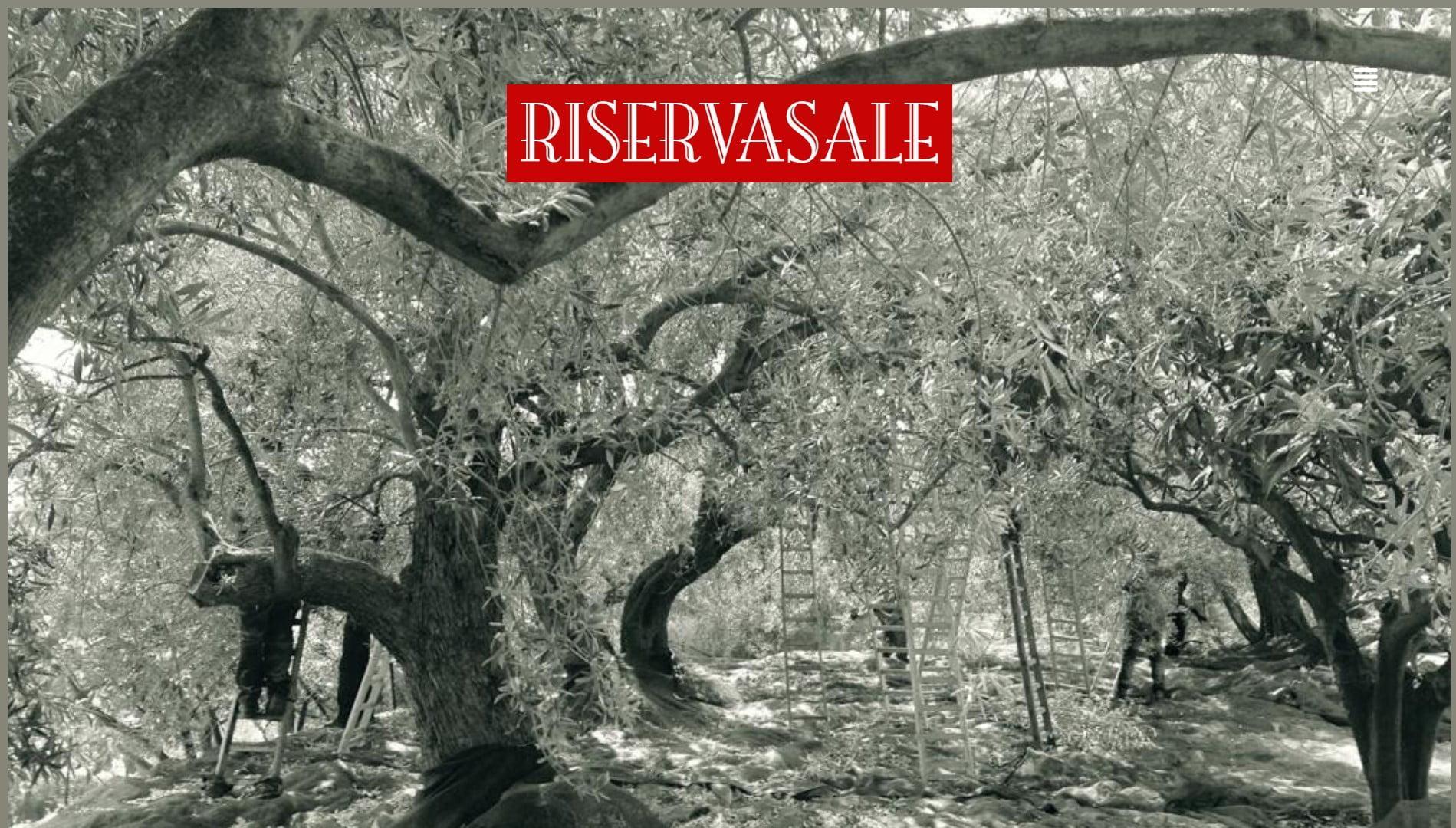 riservasale.it