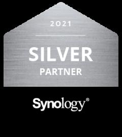 Partner_2021_Silver